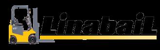 Linabail, Servicio técnico para carretillas elevadoras